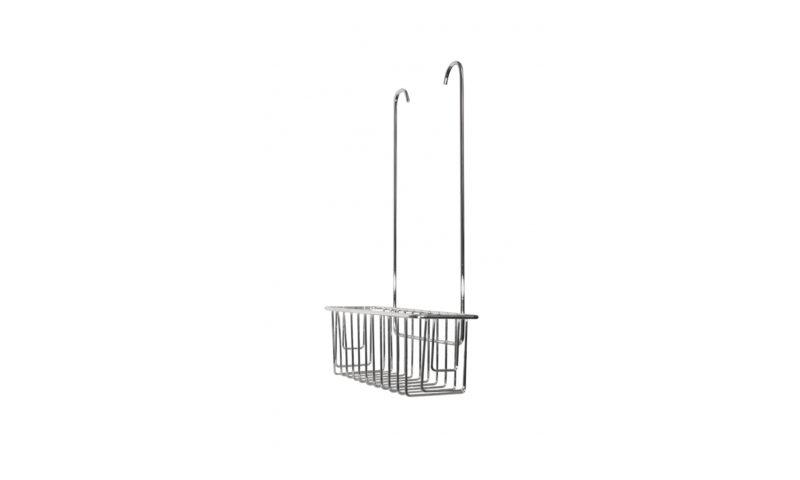 Demerx <br> <strong> Mixer Shelf Single Krom 150 – 160CC </strong>