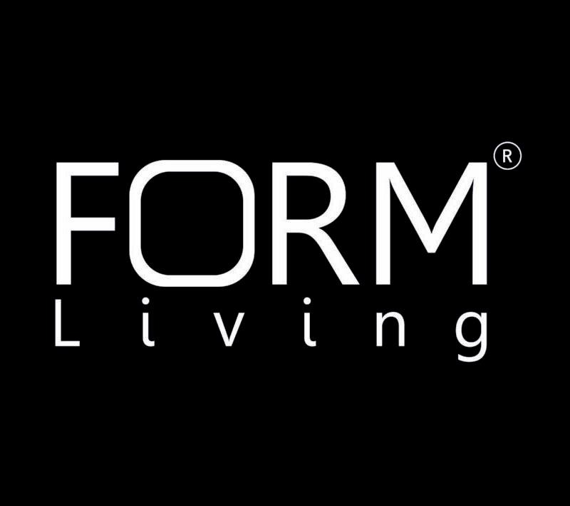 FORM Living