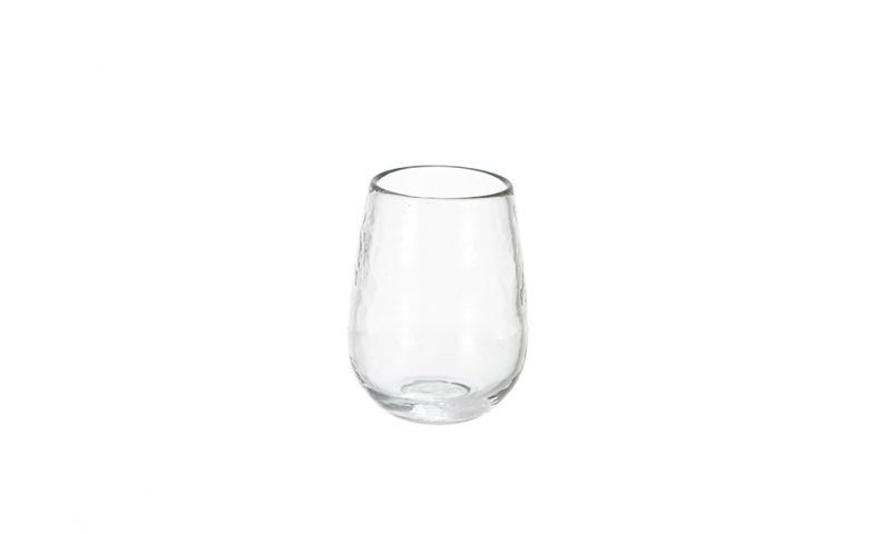 Affari<br> <strong> HYDE Glas </strong>
