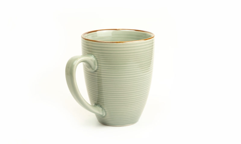 FORM Living <br> <strong> Mugg Linnea 2-pack</strong>